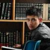 Wildan Hidayat, Lc., M.Ag 199311152020121014