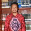 Dr. Khoirurrijal, S.Ag, MA 197303212003121002