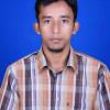 Akhmad Syahid, M.Kom.I. 198602202019031005