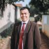 Dr. Aliyandi A. Lumbu, S.Sos, M.Kom.I. 2020-27