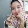 Nur Fauziah Fatawi, M.Hum. 2020-31
