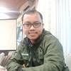 Anton Widodo, M.Sos. Dodo wae