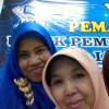 Dr. Umi Yawisah, M.Hum. 196204241999032001