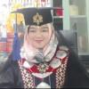 Dr. Ida Umami, M.Pd. Kons. 197406071998032002