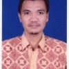 Dr. Masykurillah, MA 197112252000031001